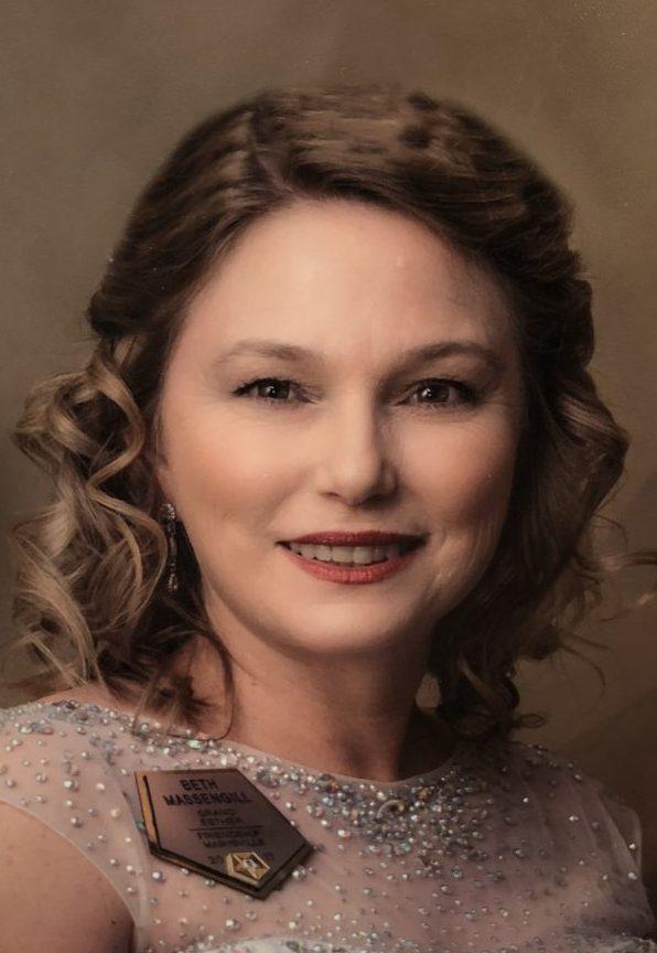 Beth Massengil